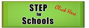 step4schools