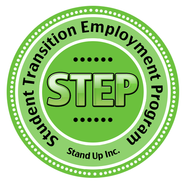 Student Transition Employment Program